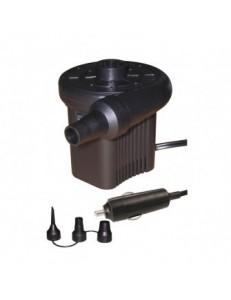 Pompka  12 V Air Pump