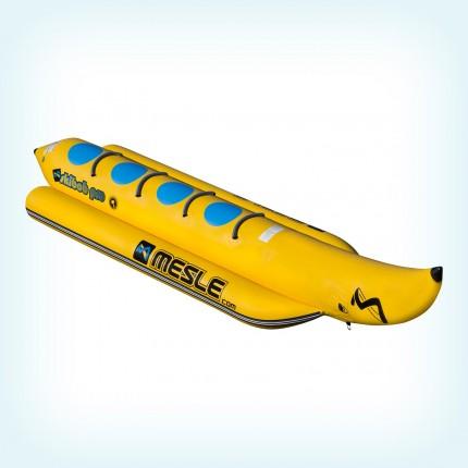 Banan do holowania  PRO HD 4P