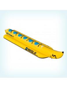Banan do holowania PRO HD 6P