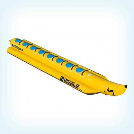 Banan do holowania PRO HD 8P