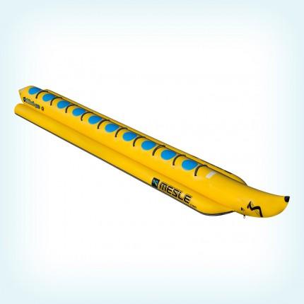 Banan do holowania SKIBOB pro HD 10P