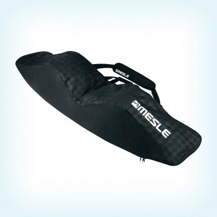 Torba wakeboard & kiteboard