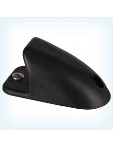 Zaczep  deski kneeboard
