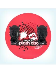 Talerz Splash Disc 74 +...