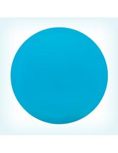 Talerz Splash Disc 74  niebieski