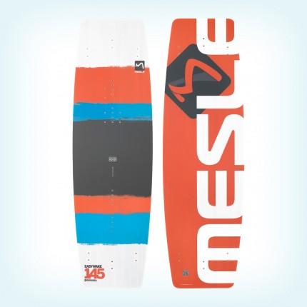 Deska wakeboard Easy Wake 145