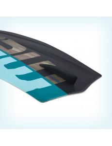 Deska wakeboard LIBERTY 128 + wiązanie MOTO Junior