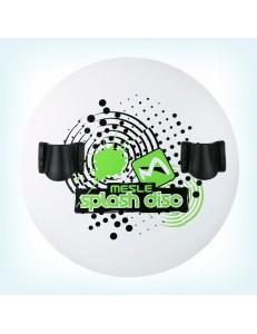 Talerz Splash Disc 74 + wiazania B6