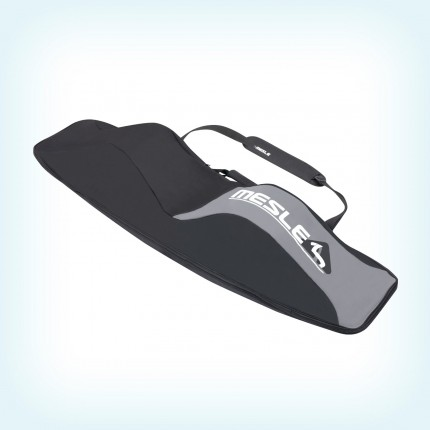 Torba wakeboard & kiteboard GRAY
