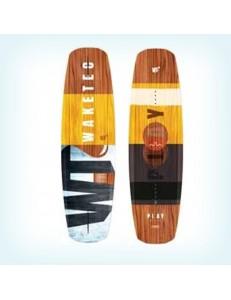 Deska wakeboard Play 134