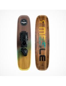 copy of Narta Shortboard Trick Ski T7 MONO + wiązania B7