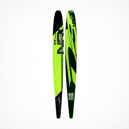 Narta Slalomowa D3  NRG R1