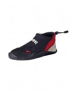 Krótkie buty NEO dla dzieci