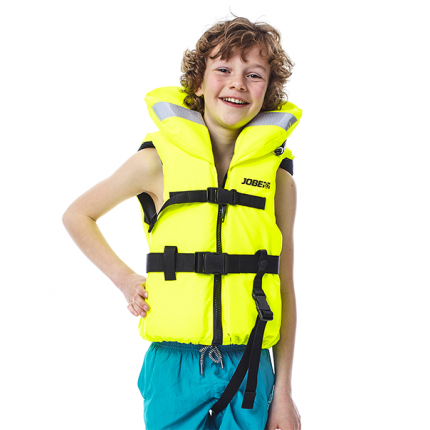 Standardowa kamizelka comfort Boating