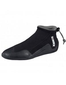 Buty do sportów wodnych...