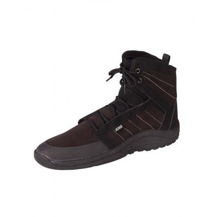 Buty do sportów wodnych NEOPRENOWE