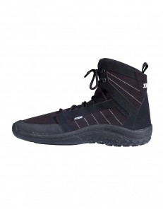 Buty do sportów wodnych NEOPRENOWE HEAD Black