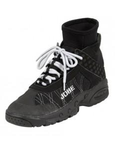 Buty neoprene długie BLACK