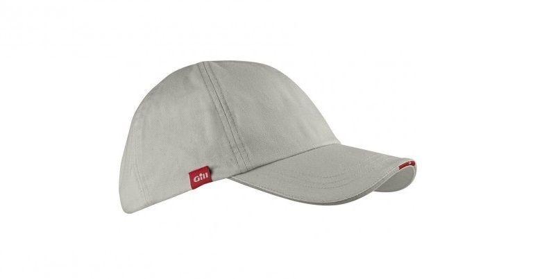 Sportowe czapki z daszkiem marki Gill, Jobe, Mesle