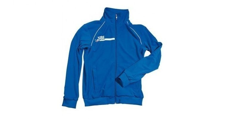 Sports sweatshirts for men and women