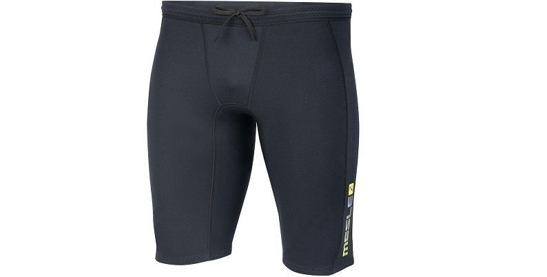 Children's neoprene pants, high-quality clothing in great style